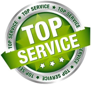 top-service-drgreen