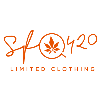 SF420 Limited Clothing